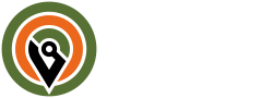 Hidden Trackers logo