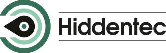 Hiddentec logo